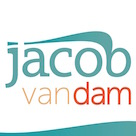 Jacob van Dam ICT